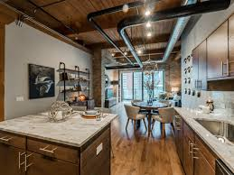 Loft Designs by Glamorous 70 Brick Apartment Decor Design Decoration Of Best 25