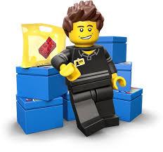 LEGO Shop   LEGO Shop LEGO com