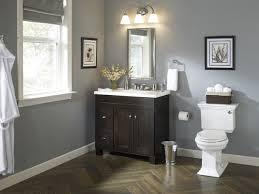 lowes bathroom remodeling ideas bathroom remodel ideas decorating