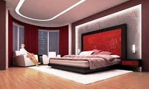 small bedroom design advice to make your home look bigger angel small bedroom design with fetching modern