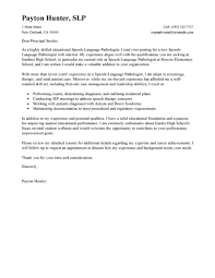 Salary Requirements Cover Letter Cover Letter With Salary Expectations Template