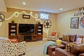 Home Theater Design Pictures Traditional Home Theater Design Ideas U0026 Pictures Zillow Digs