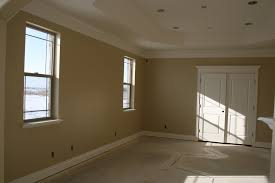 Living Room Paint Color Examples Of Bedroom Paint Colors U2014 Office And Bedroomoffice And