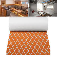 Teak Floor Mat Online Buy Wholesale Synthetic Teak From China Synthetic Teak