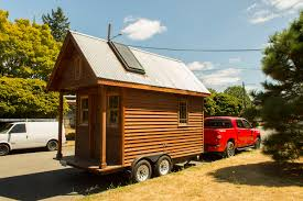 now you can replicate dee williams u0027 10k tiny house