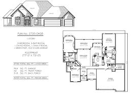 Simple 4 Bedroom Floor Plans Simple House Plans Simple House Plans Home Design Ideas Best