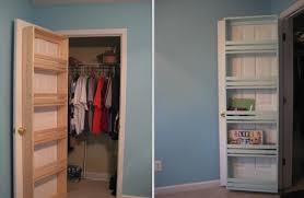How To Make Closet Shelves by Diy Closet Organizers 5 You Can Make Bob Vila