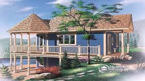 ranch walkout floor plans walkout basement plans house plans with