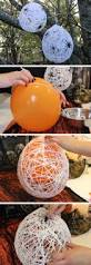 halloween work party games 20 super fun halloween crafts for kids to make diy halloween