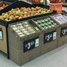 find out what is new at your menomonie walmart supercenter 180