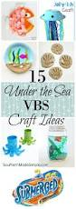 the 25 best craft 2016 ideas on pinterest