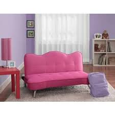 Pink Sofa Bed by Futons Shop The Best Deals For Oct 2017 Overstock Com