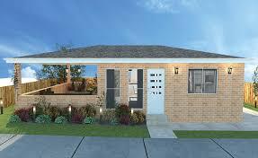 home granny flat builders sydney db homes