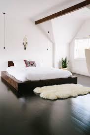 Design In Home Decoration 232 Best Master Bedroom Ideas Images On Pinterest Master