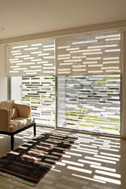 281 best drapery and blinds images on pinterest curtains window