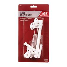 Kohler Toilet Seat Replacement Parts Toilet Seat Repair Toilet Seats U0026 Repair Parts Ace Hardware
