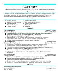 cv template pdf Best Resume Templates Pdf Free Css      Free Website Templates Css Freshers Resume Format Pdf Free