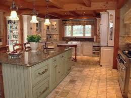 100 l shaped kitchen design ideas u shaped kitchen design