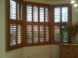 Home Depot Shutters Interior by Decorating Plantation Blinds For Interesting Interior Home Design