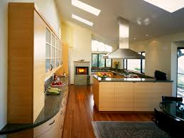 interior decorating ideas kitchen imagestc com