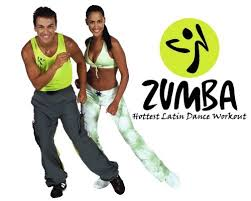 Zumba Classes in Astoria New York
