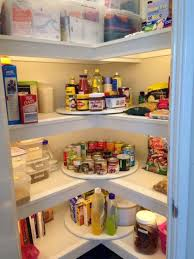 Kitchen Storage Cabinets Pantry Best 25 Pantry Ideas Ideas On Pinterest Pantries Kitchen