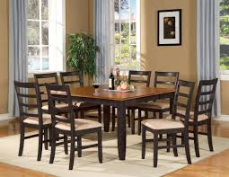 dining tables small counter height table with storage counter