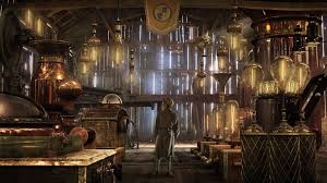 home decor wonderful steampunk home decor steampunk