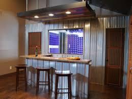 Home Bar Interior Unique 50 U Shape Cafe Design Inspiration Of Best 25 Modern U