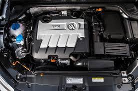 2013 volkswagen jetta tdi first test motor trend