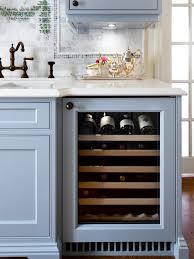Cottage Kitchen Backsplash Ideas Cottage Kitchen Ideas Pictures Ideas U0026 Tips From Hgtv Hgtv