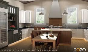 kitchen transform best kitchen design app also furniture home