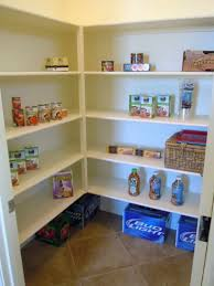100 corner kitchen pantry ideas furniture make the most out