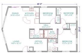 triple wide mobile home floor plans mobile home floor plans 5