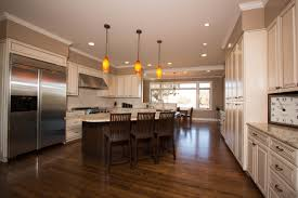 Crown Moldings For Kitchen Cabinets 6 Reasons Why White Cabinets Are Perfect For Kitchen Home