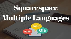 Squarespace by 33 Squarespace Tutorials Multiple Language Website On