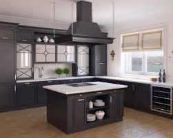 How To Open Kitchen Faucet by Kitchen Stunning Open Kitchen Design Ideas Black Kitchen