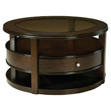 coffee tables appealing coffee table with storage oval coffee