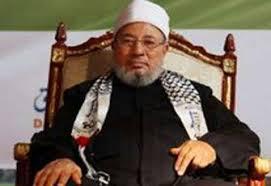 Yusuf Al Qadhrawi