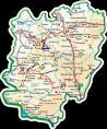 Cod Postal - judetul Caras-Severin - localitate Belobresca ...