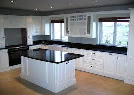 Simple Kitchens Designs Kitchen Mesmerizing Simple Kitchen Design Kitchen Designer