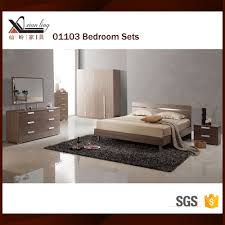 Bedroom Suites For Sale Used Bedroom Furniture Used Bedroom Furniture Suppliers And