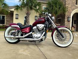 honda vt 600 1999 honda shadow vlx photo and video reviews all moto net