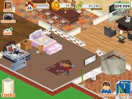 build your own dream house games design your own dreamhouse game