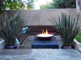How To Make A Fire Pit In Backyard by 66 Fire Pit And Outdoor Fireplace Ideas Diy Network Blog Made