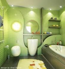 Painting Bathroom by Bathroom Painting Bathroom Wall Tile Dark Grey Tile Bathroom