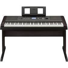 piano deals black friday amazon com yamaha dgx650b digital piano musical instruments