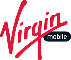 black friday boost mobile boost and virgin mobile black friday and cyber monday deals