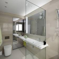 design ensuite ideas for small spaces corner shower stalls for
