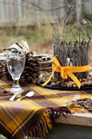Thanksgiving Picnic Ideas Mymagicaljourney From Imgfave Com Cottage Fence Picnics